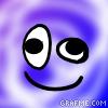 grafme-com-ff0bc2bf-3438867