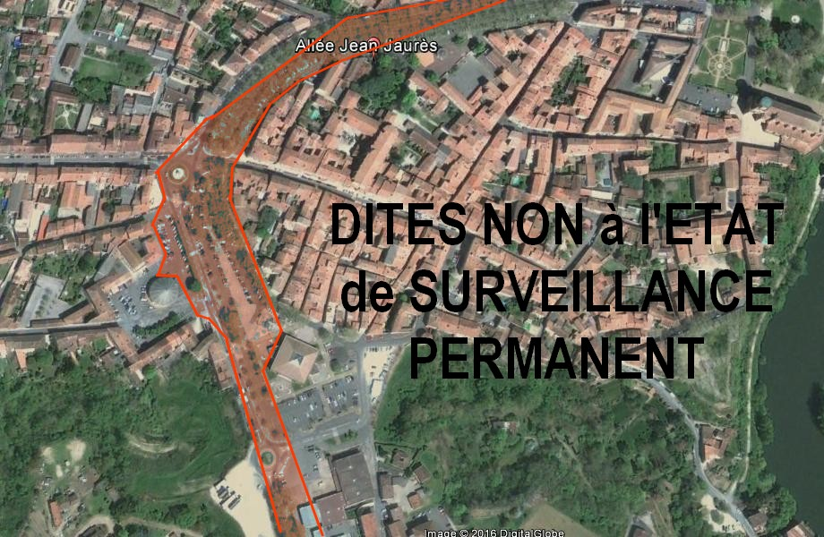 zone de surveillance2