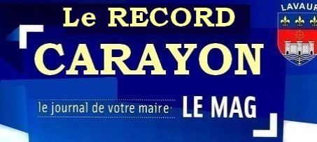 lemag1record