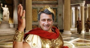 cesar2