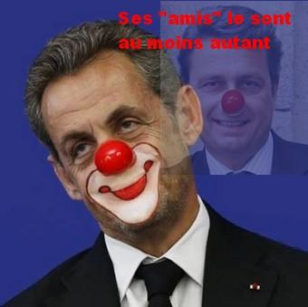 clowncarasarko