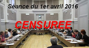 censure1avril