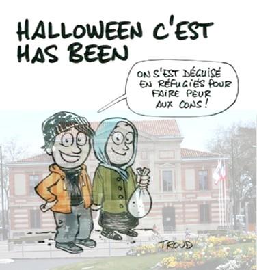 halloweenlavaur