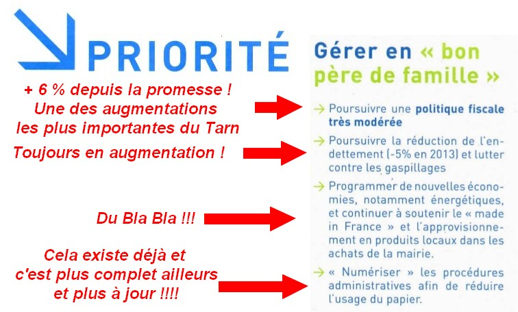 priorite-1_1