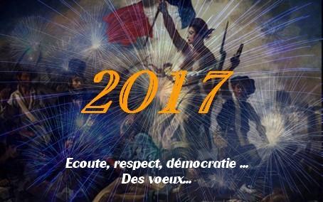 2017-bis