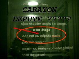 caradeputmairedeput_s1