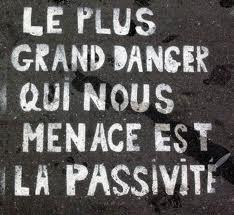 danger-passivite