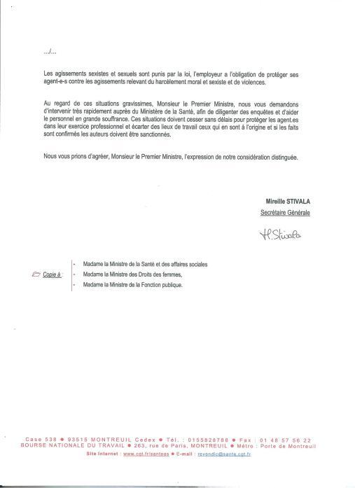 lettre_federation_cgt_sante_au_1er_ministre_situations_ch_lavaur_et_ch_roubaix_page_2