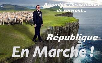 mouton macroninves