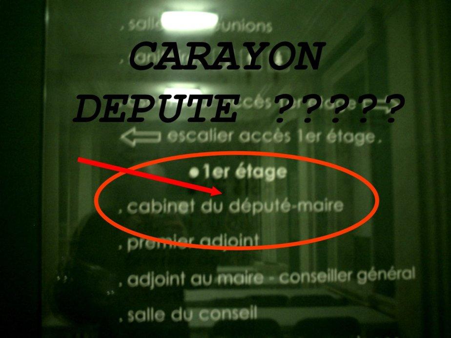 caradeputmaire_s2
