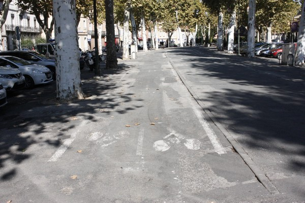 piste cycl1