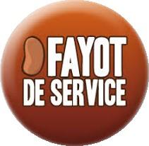fayot