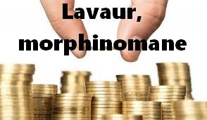 lav morphi