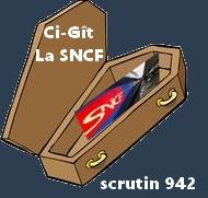 cercueil sncf