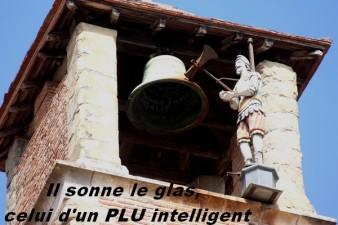 plu intelligent