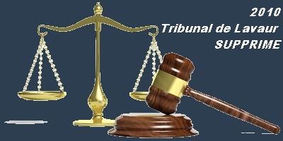 justice 2