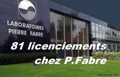 P FAbre2