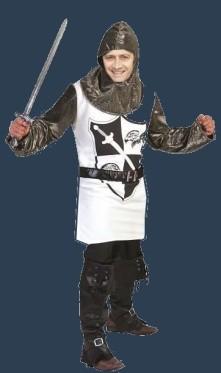 chevalier blanc1