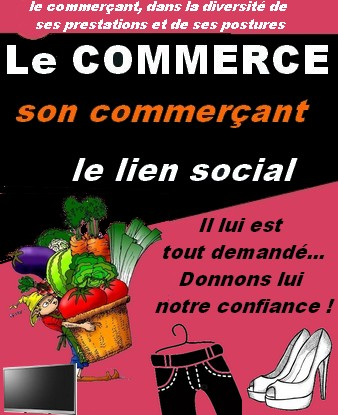commercan1