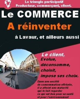 commerce client