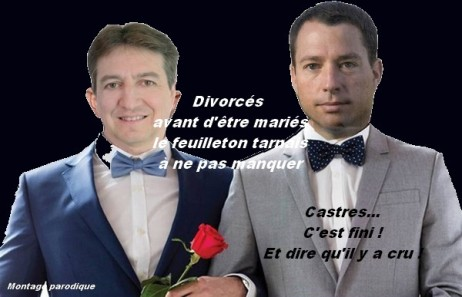 mariage terl bug 2