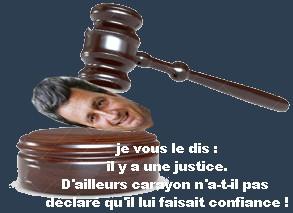 marteau1 justice carayon