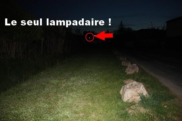 nuit lamapa