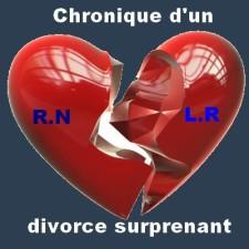 divorce rn lr