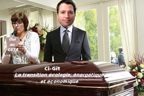 enterr ceta