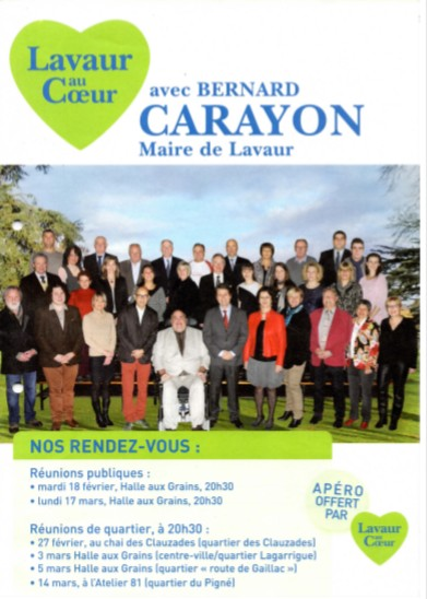 lav coeur page 1
