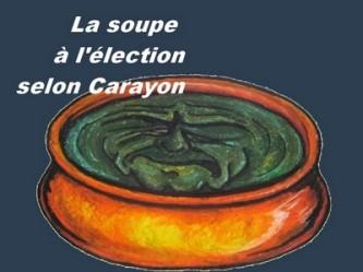 soupe cara1