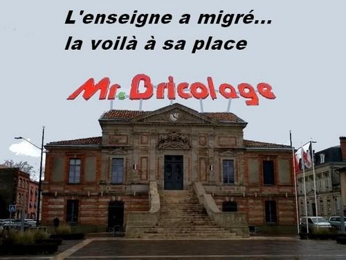 mairie g1 mr bri