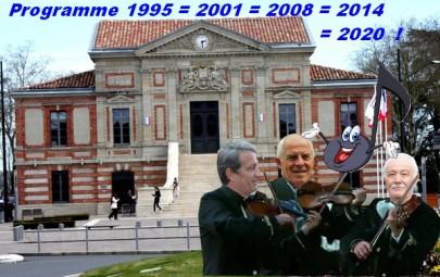 mairie violon2