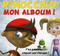 pinocch chant