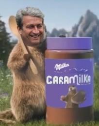 caramilka1