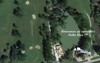 fiac golf