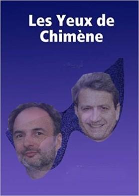 chimlene