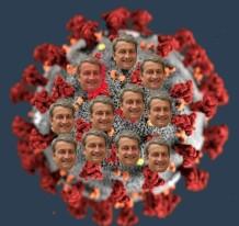 carayonvirus