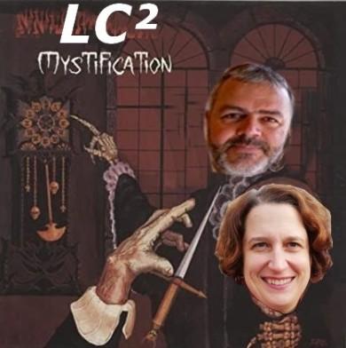 myst lc