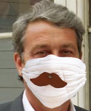 cara masque